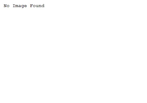 Best Natural Pesticide For Herbs